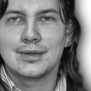 Волнухин Антон(Руководитель сервиса Яндекс.Поиск по блогам)