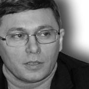 Лесников Алексей(Генеральный директор компании RU-Center)