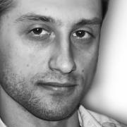 Уколов Михаил(Руководитель проекта