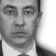 Люке Бернар (Член совета директоров компании OZON.RU)