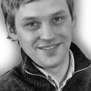 Савин Евгений(Директор Unova Media)