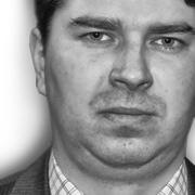 Булатов Кирилл(Руководитель службы анализа проектов Российской венчурной компании (РВК))