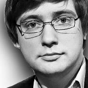 Юнисов Андрей(Генеральный директор WebProfiters)