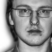 Ильин Алексей(Начальник отдела консалтинга ООО «iConText»)