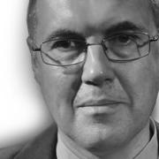 Шипилов Андрей(Писатель, журналист, независимый эксперт)