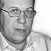 Пономаренко Дмитрий(Директор департамента информационно-аналитического обеспечения органов государственной власти Ярославской области)