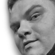 Плющев Александр(Журналист радиостанции «Эхо Москвы»)