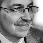 Манн Игорь(Основатель издательства «Манн, Иванов и Фербер»)