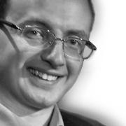 Масленников Роман(Генеральный директор, партнер PR-агентства «ПРОСТОР: PR & Консалтинг»)