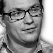 Рыжов Евгений(Руководитель отдела маркетинга продуктов «Бегун»)