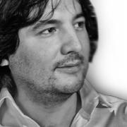 Рахаев Вадим(Владелец и генеральный директор рекламного агентства «Рахаев Эдз»)