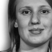Сонина Елена(Руководитель департамента интернет-маркетинга компании Erstmedia)