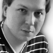 Гришин Дмитрий(Cоучредитель и генеральный директор Mail.Ru Group)