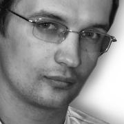 Севостьянов  Иван(Сооснователь сервиса seocrm.net)