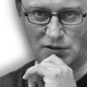 Колесников Андрей(Директор Координационного центра национального домена сети Интернет)