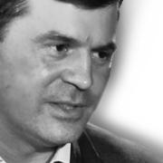 Комиссаров Алексей(Руководитель бизнес-инкубатора InCube Академии народного хозяйства при Правительстве РФ)