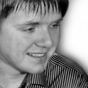 Мышляев Виталий(Управляющий партнер компании «Лид Машина»)