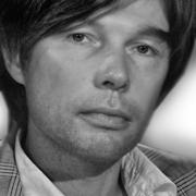 Хромов Андрей(Руководитель интернет-магазина Shop.Philips.ru)