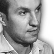 Беззубцев Сергей(PR-директор интернет-магазина «Утконос»)