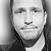 Спиридонов Максим(Интернет-продюсер и руководитель центра профессионального обучения