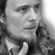 Засурский Иван(Основатель и издатель онлайновой газеты «Частный Корреспондент»)