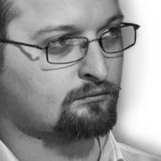 Амзин Александр(Учредитель компании