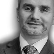 Прянишников Николай(Президент российского представительства корпорации Microsoft)