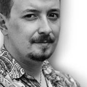 Евдокимов Николай(Директор по развитию компании AppInTop )