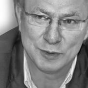 Галицкий Александр(Предприниматель и инвестор)