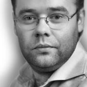 Терехов Денис(Управляющий партнер агентства «Социальные Сети»)
