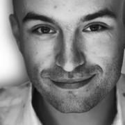 Максимюк Константин(Творческий директор и совладелец агентства New Internet)