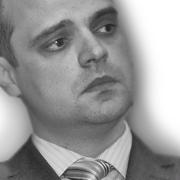 Ковш Алексей(Исполнительный вице-президент «Оптоган»)