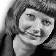 Коновалова Ирина(Директор по стратегическому планированию Saatchi&Saatchi X)