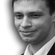 Бесшабашнов Сергей(Директор по развитию проектов «CMS Magazine» и «Рейтинг Рунета»)