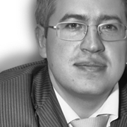 Маслюков Владимир(Генеральный директор «МЕТТЭМ-Технологии»)