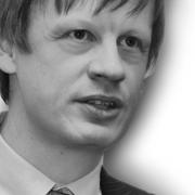 Исаев Камиль(Генеральный директор по исследованиям и разработкам INTEL, Россия)