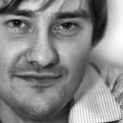 Гейшерик Михаил(Руководитель отдела по работе с социальными медиа РА