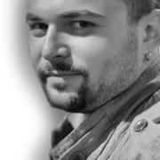 Довжиков Алексей(Директор по развитию интернет-агентства TRINET)