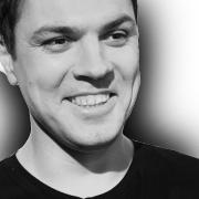 Синодов Юрий (Основатель Roem.ru, создатель Factus.ru)