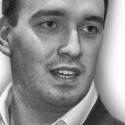 Самарчян Сурен(Директор по проектам в компании Innova Systems)