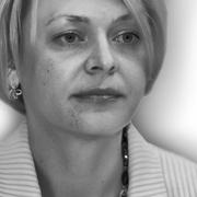 Сябренко Елена(Директор по развитию бизнеса Philips, Россия и СНГ)