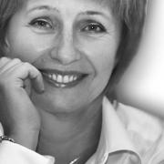 Кипчатова Татьяна(Руководитель корпоративных отношений IBM, Россия и СНГ)