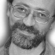 Мошков Максим(Создатель крупнейшей в России электронной библиотеки Lib.ru)