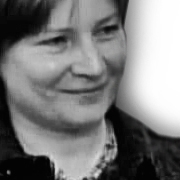 Митяева Дареджан(Исполнительный продюсер Newstube)