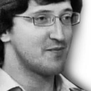 Бордюг Тимур(Директор по информационной политике RuTube)