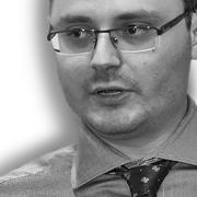 Пушкарев Антон(Руководитель отдела Корпоративных коммуникаций Bayer)