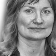 Жучкова Наталья(Руководитель медиа-службы группы ВымпелКом)