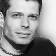 Кобылянский Кирилл(Руководитель проектов digital агентства AiLove)