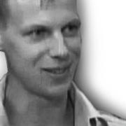Косарев Вячеслав(Генеральный директор, ведущий SEO-специалист компании «Мастер Поиск»)