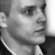 Леонович Константин(Менеджер по работе с ключевыми партнерами Sape.ru)